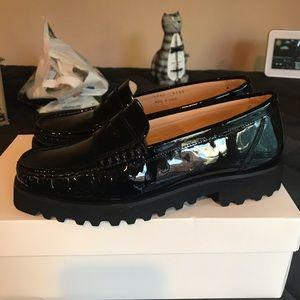 Ron White shoes